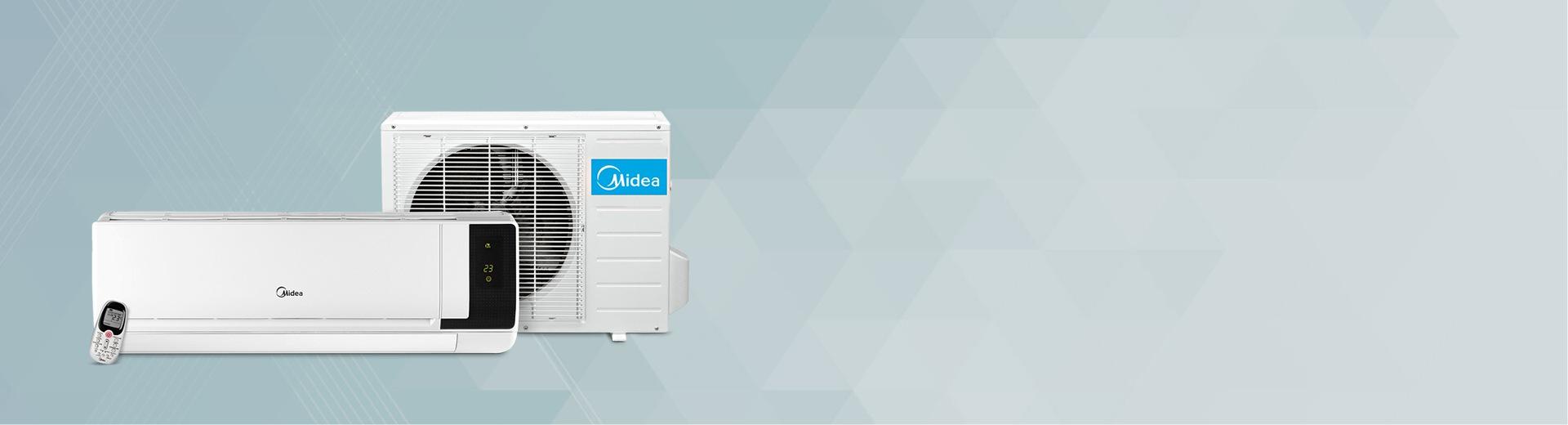 فروش ، تعمیر و سرویس داکت اسپلیت کولر گازی در کرج